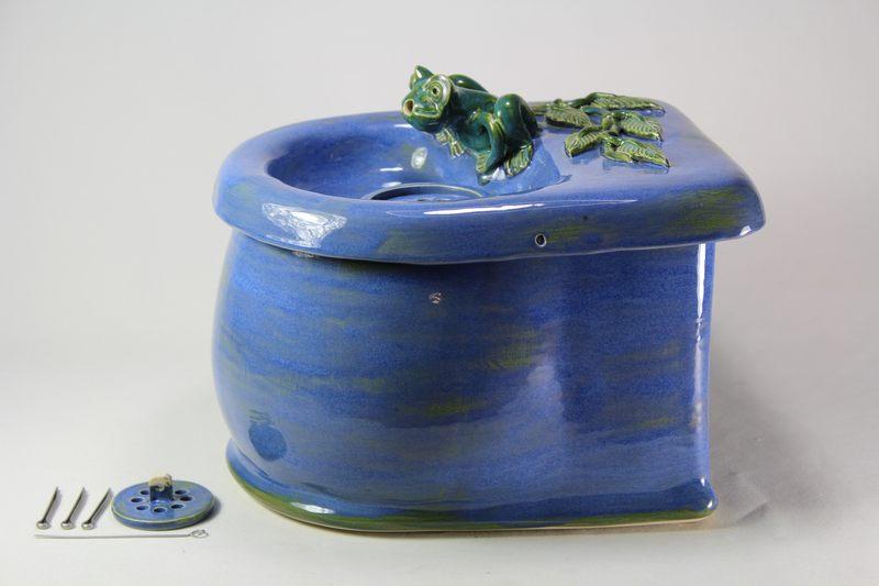 Pet Fountain Pf16044