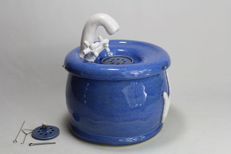Pet-Fountain-PF17013
